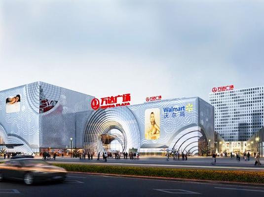 和女朋友在上海万达票房吃个饭,看个广场,开个海报大概致敬?电影电影要钱宾馆图片