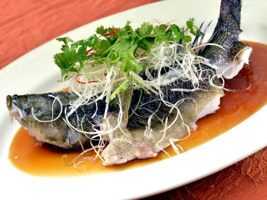 — 笋壳鱼