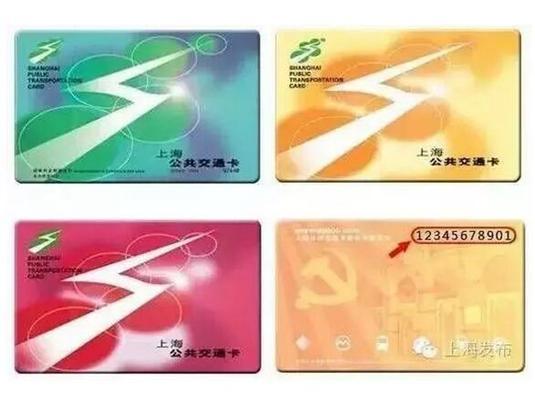 (1)各类交通卡,都市旅游卡(包括普通卡,纪念卡,挂件卡等);   (2)在
