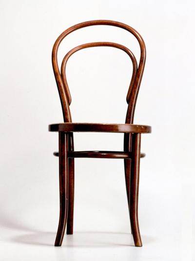 木椅子圆坐图片大全