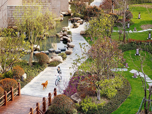 带着萌宠去旅行 上海周边可以携带宠物的星级酒店